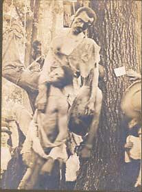 salisbury-lynching
