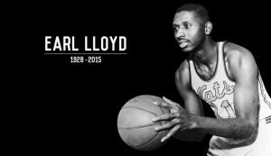earl-lloyd