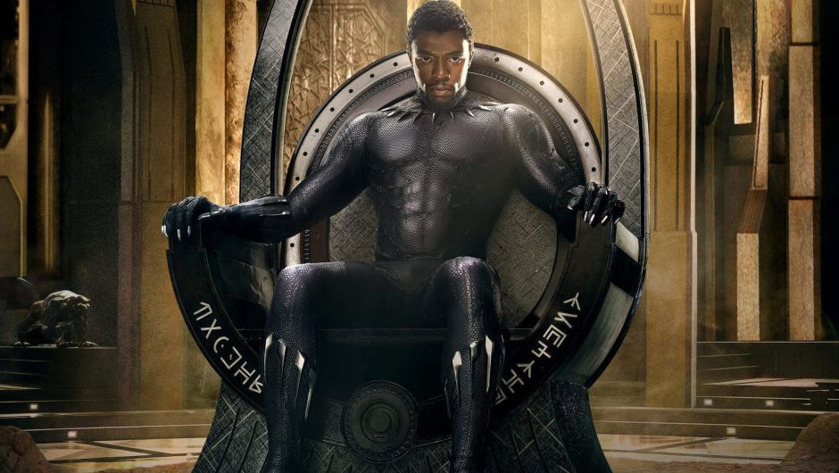 blackpanther_image1